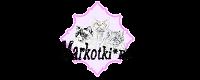 Hodowla kotów Neva Masquerade – Poznań – Markotki*pl